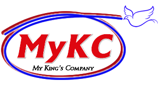 My King's Corporation